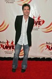 Richard Marx Photo 1