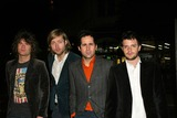The Killers Photo 1
