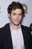 Adam Brody Photo - Adam Brodyat the 16th Annual GQ Men Of The Year Celebration Chateau Marmont Los Angeles CA 11-17-11