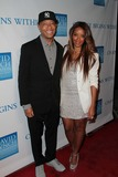 Angela Simmons Photo - Russell Simmons and niece Angela Simmonsat the 3rd Annual Change Begins Within Benefit Celebration Los Angeles Times Central Court Los Angeles CA 12-03-11