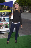 Samaire Armstrong Photo 1