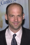 Anthony Edwards Photo - Anthony Edwards at the 54th Annual WGA Awards held in Beverly Hills 03-02-02