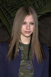 AVRIL LEVIGNE Photo 1