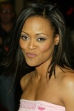 Robin Givens Photo 1