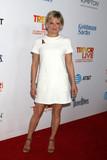 Martha Plimpton Photo - Martha Plimptonat the TrevorLIVE Los Angeles 2016 Beverly Hilton Hotel Beverly Hills CA 12-04-16