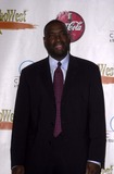Antwone Fisher Photo 1