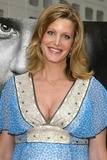 Anna Gunn Photo - Anna Gunnat the premiere of HBOs Deadwood Season 3 Cinerama Dome Hollywood CA 06-06-06