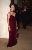 Jane Seymour Photo 1