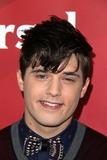 Andy Mientus Photo 1