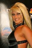 Brooke Hogan Photo 1
