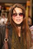 Patti Davis Photo 1