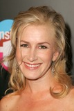 Angela Kinsey Photo - Angela Kinseyat the TV Guide and Inside TV Emmy Awards After Party Hollywood Roosevelt Hotel Hollywood CA 09-18-05