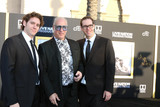 Andrew Dice Clay Photo - Max Silverstein Andrew Dice Clay Dylan Silversteinat the A Star is Born LA Premiere Shrine Auditorium Los Angeles CA 09-24-18
