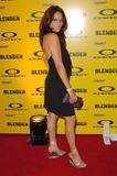 Alisa Reyes Photo - Alisa Reyesat the Blender Magazine Welcoming Party for X Games 11 Key Club Los Angeles CA 08-04-05