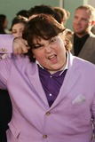 Andy Milonakis Photo 1
