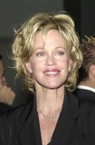 Melanie Griffith Photo - Melanie Griffith at the premiere of Warner Bros Ballistic Ecks Vs Sever premiere at the Cinerama Dome Hollywood 09-18-02