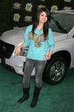 Selena Gomez Photo - Selena Gomez at the Chevy Rocks The Future Green Carpet Event which showcases Chevrolets new line of enviromentally friendly cars and trucks The Walt Disney Studios Burbank CA 02-19-08
