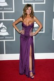 Nikki Cox Photo - Nikki Coxat the 51st Annual GRAMMY Awards Staples Center Los Angeles CA 02-08-09