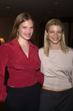 Amy Smart Photo -  Amy Smart and Vanessa Shaw at the 8th annual Race to Erase MS gala Century Plaza Hotel Century City 05-18-01