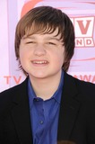 Angus T Jones Photo - Angus T Jonesat the 2009 TV Land Awards Gibson Amphitheatre Universal City CA 04-19-09