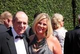 Bob Newhart Photo - Bob Newhartat the 2014 Creative Emmy Awards - Arrivals Nokia Theater Los Angeles CA 08-16-14