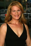 Ana Gasteyer Photo 1
