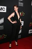 Esm Bianco Photo - Esme Biancoat the AMCs Better Call Saul Season 4  Premiere Horton Plaza 8 San Diego CA 07-19-18