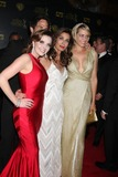Arianne Zucker Photo - Jen Lilley Kristian Alfonso Arianne Zucker at the 2015 Daytime Emmy Awards Press Room at the Warner Brothers Studio Lot on April 26 2015 in Los Angeles CA Copyright David Edwards  DailyCelebcom 818-249-4998