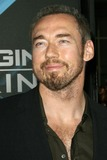 Kevin Durand Photo - Kevin Durandat the Industry Screening of X-Men Origins Wolverine Graumans Chinese Theater Hollywood CA 04-28-09