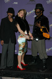 Black-Eyed Peas Photo 1
