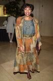 Yolanda King Photo 1