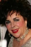 Elizabeth Taylor Photo 1