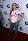 Ashley Drane Photo - Ashley Draneat the 2005 WB Networks All Star Celebration The Cabana Club Hollywood CA 07-22-05