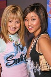 Brenda Song Photo 1