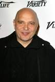 Anthony Minghella Photo - Anthony Minghella at the V Life Variety and Aston Martin party to celebrate Oscar Hopefuls Hermes Boutique Beverly Hills CA 01-12-04