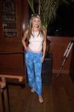 Heather Tom Photo 1