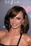 Karina Smirnoff Photo - Karina Smirnoff at the Rolling Stone American Music Awards VIP After-Party Rolling Stone Restaurant  Lounge Hollywood CA 11-21-10
