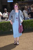 Ashley Johnson Photo -  Ashley Johnson at the premiere of Disneys DINOSAUR in Hollywood 05-13-00