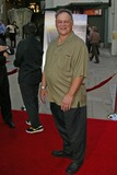 Ed ORoss Photo - Ed ORossat the Los Angeles Premiere of Six Feet Under Graumans Chinese Theater Hollywood CA 05-17-05
