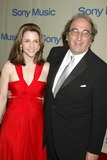 Andrew Lack Photo - Andrew Lack and wife Betsy at the 2004 Sony Music Entertainment Post-Grammy Party in the Maple Drive Restaurant Beverly Hills CA 02-08-04