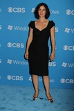 Carrie-Anne Moss Photo - Carrie-Anne Mossat the CBS 2012 Fall Premiere Party Greystone Manor West Hollywood CA 09-18-12