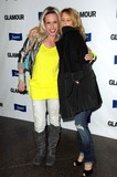 Alexis Arquette Photo - Alexis Arquette and Rosanna Arquette at the 2008 Glamour Reel Moments Gala Directors Guild of America Los Angeles CA 10-14-08