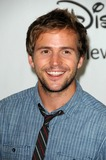 Michael Stahl-David Photo - Michael Stahl-David at the Disney ABC Television Group Summer 2010 Press Tour Beverly Hilton Hotel Beverly Hills CA 08-01-10