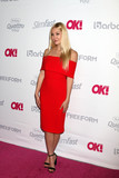 Ava Sambora Photo - Ava Samboraat the OK Magazine Summer Kick-Off Party W Hollywood Hotel Hollywood CA 05-17-17