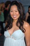 Angela Oh Photo - Angela Ohat the Special Screening of Rebound Twentieth Century Fox Lot Los Angeles CA 05-20-05