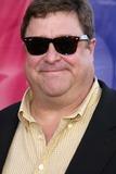 John Goodman Photo - John Goodman at the 2004 NBC All-Star Party Universal Studios Universal City CA 07-11-04