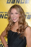 Allison Holker Photo 1
