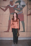 Leslie Ann Warren Photo 1