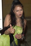 Annabella Lwin Photo 1