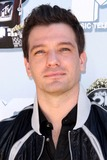 JC Chasez Photo - JC Chasez at the 2008 MTV Movie Awards Gibson Amphitheatre Universal City CA 06-01-08